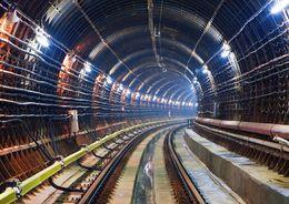 Китайские инвесторы могут вложить средства в петербургскую подземку