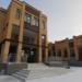 Долгожданная школа в Шлиссельбурге прошла губернаторскую «приемку»