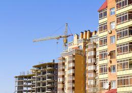 Цены на жилье могут вырасти на 3-5%