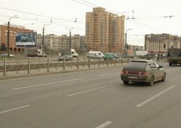 «Газпром» получит три участка под автозаправки