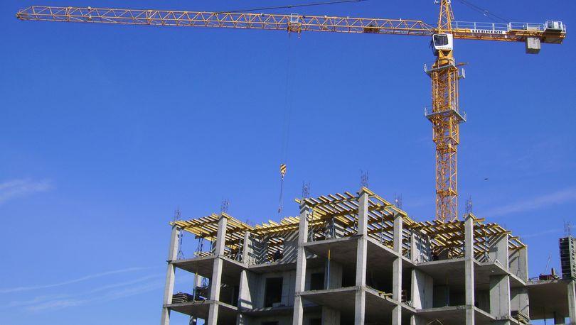 350 тыс. кв. м малоэтажного жилья построят в Янино