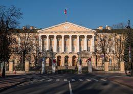 Полтавченко предлагает активнее стимулировать инвестиции в строительство