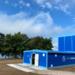 Новые технологии водоочистки — для Года Чистой воды