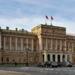 Петербургский парламент подготовил поправки в федеральный законопроект о реновации