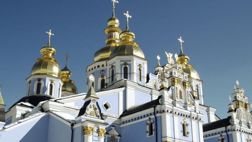 В Смольном одобрили предоставление земель под церкви