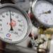 Лодейнопольский и Тихвинский районы стали самыми энергоэффективными