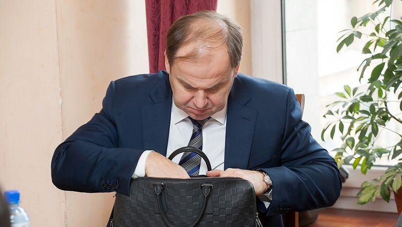 Олег Коваль2290119