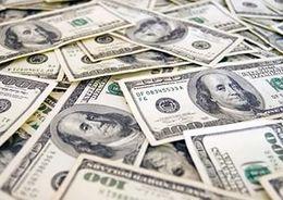 Долларовые инвестиции в коммерческую недвижимость РФ упали вдвое