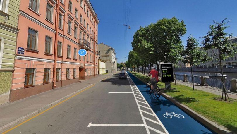 ВТБ вРязанской области увеличил кредитный портфель на10%