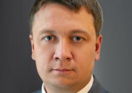 Радик Фаразутдинов