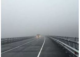 Проектировать ремонт мостов на федеральных трасах будут петербуржцы