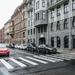 АИП по ремонту дорог в Петербурге на начало августа исполнена примерно на 20%