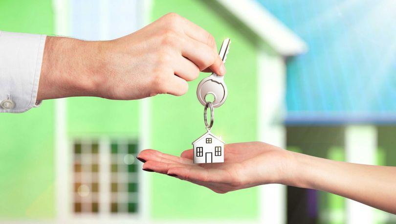 Средний срок ипотечного кредита в РФ – почти 15 лет