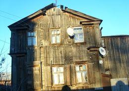 Глава Фонда ЖКХ: Варианты расселения аварийного жилья после 2017 года прорабатываются