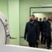 Две поликлиники для взрослых и детей в «Балтийской Жемчужине» примут пациентов уже в этом году