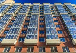 «Строительный трест» введет в 2016 году  более 150 тыс. кв. м. жилья