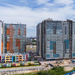 ГК ФСК в первом полугодии заработала на продажах 24,1 млрд рублей