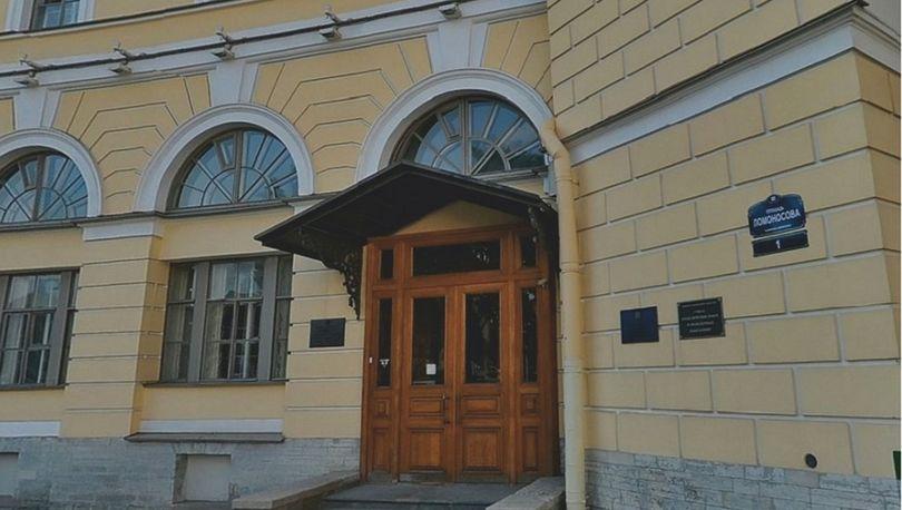 КГИОП выдал свыше 50 заданий на проведение работ на объектах культурного наследия