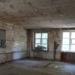 В поликлинике Вырицкой больницы стартовал капитальный ремонт