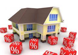 На рынке недвижимости опять настанет