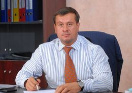 Олег Зеваков