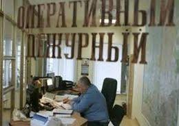 В офис компании «Стройпрофкомплекс» пришли сотрудники ФСБ