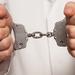 Суд оставил под домашним арестом обвиняемого в хищении на стройке «Ладоги»