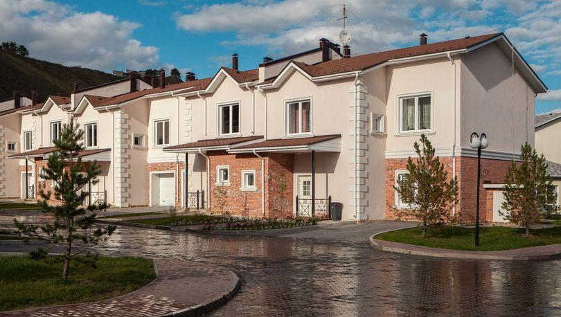 Покупатели из регионов покупают жилье в Подмосковье