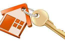 Объем выдачи ипотеки вырос на 33%