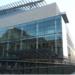 Власти Петербурга отказались от идеи строить выход со станции метро «Театральная» на одноимённую площадь