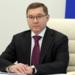Министр строительства РФ Владимир Якушев госпитализирован  с COVID-19