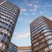 Девелопер GloraX в партнерстве с YE`S создаст два апарт-отеля в Петербурге