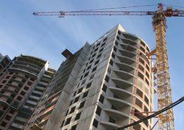 Новое ценообразование для бюджетных строек начнет действовать в будущем году