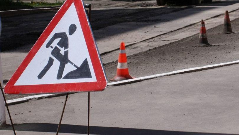 Общественники проверят качество ремонта петербургских дорог