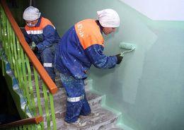 Недобросовестных подрядчиков исключат из системы капитального ремонта  домов