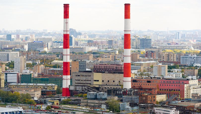 КГА проведет два архитектурно-градостроительных конкурса