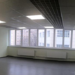 Москва сдаст в аренду 15 помещений в центре