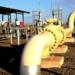 В Сергиево-Посадском округе появится новый газопровод