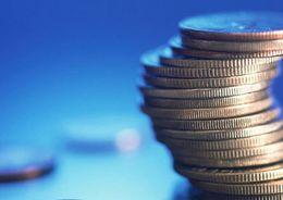 Михаил Мень: компенсационные фонды СРО должны храниться в паре уполномоченных банков