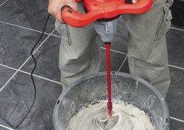 Делаешь ремонт в квартире — дополнительно плати за уборку на лестничной площадке