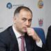 Оганесяна подозревают в получении взяток на 315 млн рублей
