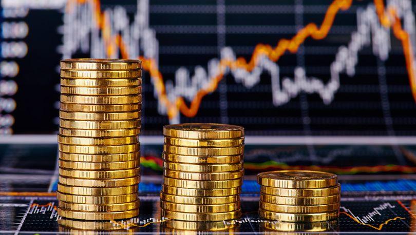 Иностранные инвестиции в коммерческую недвижимость РФ будут минимальными