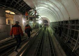 Документация по планировке новой ветки метро оценена в 16 млн
