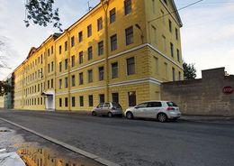 В Петербурге открывается музей проектного дела