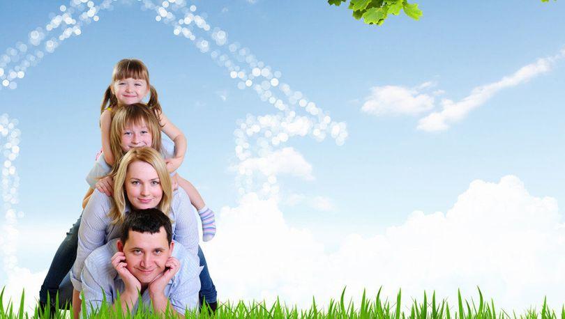 Программу «Жилье для российской семьи» могут не продлить