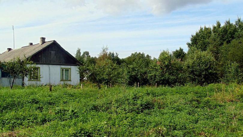 В России ужесточат налогообложение владельцев незастроенных земель