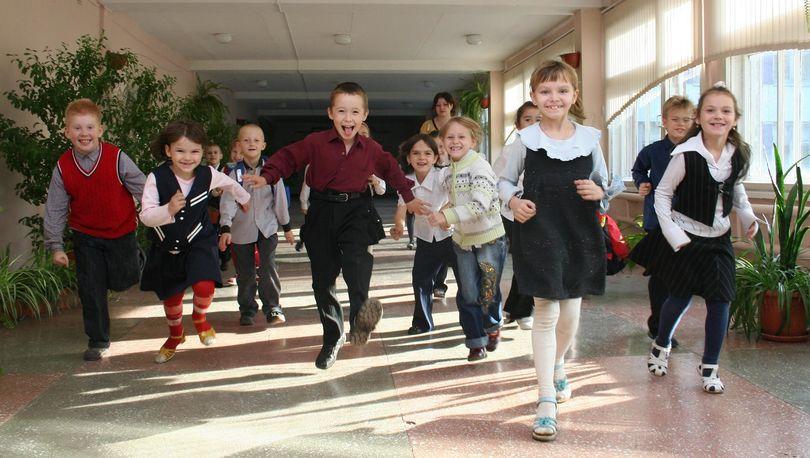 В 2017 году в Петербурге планируется ввести 41 социальный объект