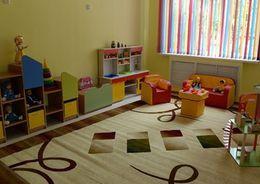 В Ленобласти за три года открыли более 30 детских садов