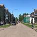 Фонд капремонта Ленобласти по итогам полугодия отремонтировал 568 домов на 1,1 млрд рублей