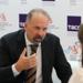 Михаил Мень озвучил сумму федеральной поддержки строительства инфраструктуры в регионах на 2018 год
